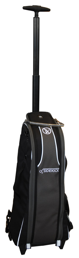 Krauser Luggage Frame Set 31742 102 1 furthermore  as well Crashdetail additionally Samsung Galaxy S8 Plus Case Photos Text besides Kerrits Flex Tight Full Seat. on lightweight cart bag